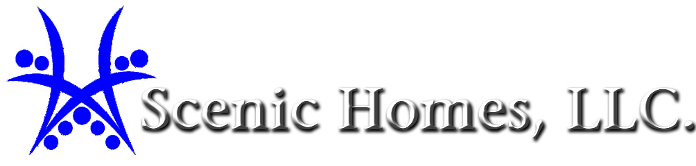 Scenic Homes LLC/New Homes for Sale or Rent